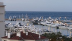 Port Canto Cannes